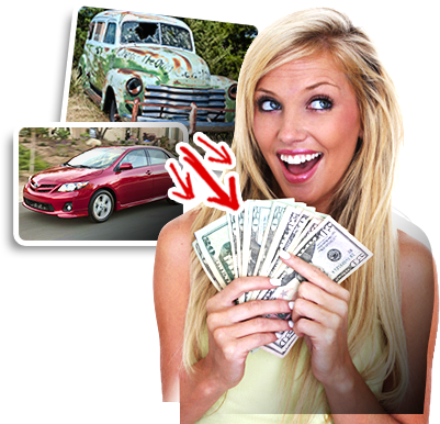 Image result for cash for cars instantly today